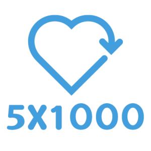 5x1000 officina025