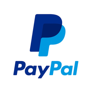 pay pal officina 025